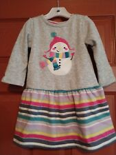 Gymboree girls ice dancer Dress size 5t NWT