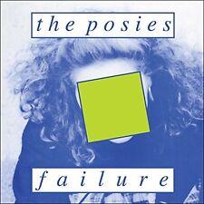 The Posies - Failure [CD]