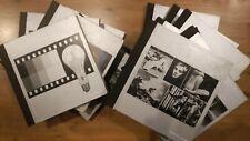 Libros de Fotografia Life (Salvat Editores)