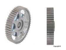Engine Timing Camshaft Gear-Genuine Engine Timing Camshaft Gear fits Beetle
