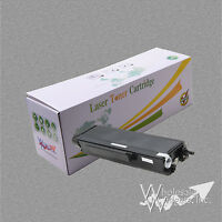 Wholesale Widgets Black Toner Compatible With Brother DCP 8050 HL5340 5350 TN650