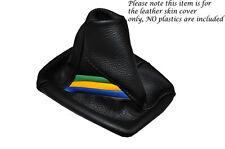 Para Bmw E24 E21 E28 E30 E32 E34 E36 E46 Z3 E39 brasileño Colores Gear Polaina