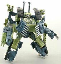 New Takara Tomy Transformers Movie Brawl Figure MD-03 Decepticon Japan