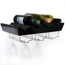 Range bouteilles et casiers pour la cuisine