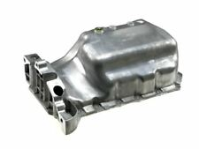 Peugeot 206 CC 2000-2010 1.6 16V Aluminium Engine Oil Sump Pan
