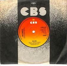 "Tina Charles - Dr. Love - 7"" Vinyl Record Single"