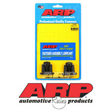 ARP FORD CLEVELAND 302 351 400 V8 HI PERFORMANCE FLYWHEEL BOLT KIT ARP100-2801