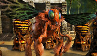 Ark Survival Evolved Xbox One PvE Giant Queen Bee (Beehive)