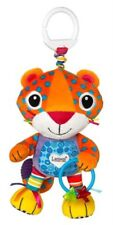 Lamaze Jungle Plush Baby Soft Toys