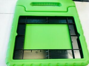 ipad mini case 1/2/3 traveller