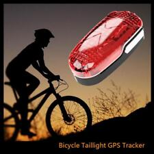 GPS Tracker TK-STAR TK906 for bicycle bike,Google map on mobile SOS Alarm,No Box