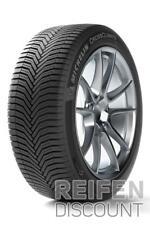 Michelin 254413