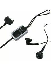 Genuino Original Nokia HS-23 Manos Libres Estéreo Set para la cabeza E65 E70 N70 N71 N72 N73