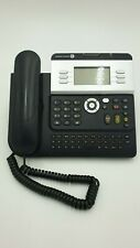 Alcatel-Lucent 4029 Business Telephone
