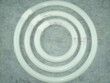 T9 Circular Fluorescent Tube Ring Lamp 22W 32W 40W