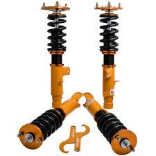 Coilover Suspension Kits For Honda Accord 13 14 15 16 Adj. Damper Shock Absorber