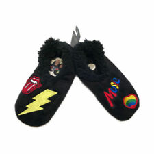 78f739b7e4f9 Snoozies! Women s Slippers for sale