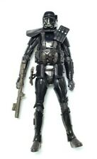 "Star Wars Black Series Deluxe Imperial DEATHTROOPER 6"" Action Figure"