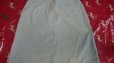 Boden Knee Length Corduroy Skirts for Women