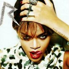 Rihanna : RIHANNA-TALK THAT TALK CD - B98