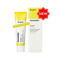 [Dr.Jart+] Ceramidin Cream 50ml / 1.69oz K-Beauty