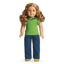 American Girl Doll School Days Outfit NEW