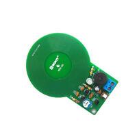 Metal Detector Kit Electronic Kit DC 3V-5V 60mm Non-contact Sensor DIY Kit