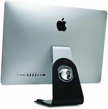 Kensington Safestand for iMac Without Lock (K67767Ww) New