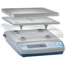 Edlund Brv-320 Electronic Portion Scale