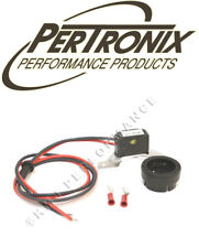 Pertronix 1282P6 Ignitor Ignition Ford Y-Block 1954-56 8 Cyl 6v Positive Ground