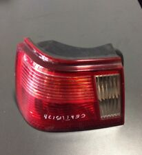 REAR LEFT SIDE LIGHT 964029 FOR SEAT IBIZA 2002 YEAR