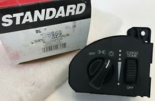 New STANDARD DS950 Headlight Lamp Switch for Dodge Ram Dakota Truck 1500 2500