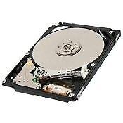 "Disco duro interno Toshiba Mq0mq01a-1tb-2.5""/ 6.35cm"