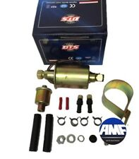 New Universal Electrical Fuel Pump E8012S