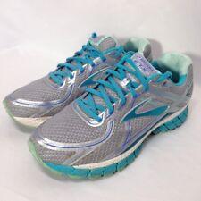 Brooks GTS 16 Edition Women's Running Shoes Sz 11 2E