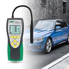 LCD Car Auto Brake Fluid Tester Detector Automotive Diagnostic Tool Oil Quality