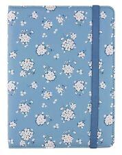 "Trendz BLU Folio 6-8 "" Custodia Tablet Cover per Kindle Fire 7 / HD 8 / IPAD"