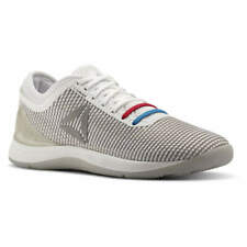 Reebok Men's CrossFit Nano 8 Flexweave Shoes Size 7 to 13 us CN2973