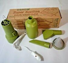 Companion Super Suction Supastick Multi Hanger
