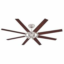 Energy saving Ceiling Fan with Remote Control Westinghouse Stoneford 172cm / 68""