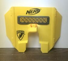 Nerf N-Strike Stampede ECS Blast Shield Attachment Part
