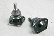 JAGUAR XJS SERIES 3 XJ KIT LEMFORDER LOWER WISHBONE BALL JOINT JLM11860 CAC9937