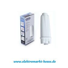DELONGHI ser3017 filtro acqua ser 3017 per il caffè pieno distributori automatici della SERIE ECAM