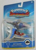 Skylanders SuperChargers Vehicle Sky Slicer New Sealed Activision