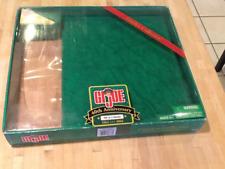`GI Joe 40th Anniversary Timeless Collection Action Pilot #4 box 1/6 (empty)