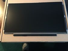 "NEW IBM/LENOVO TP X1 & X1 HYBRID 13.3"" LED PANEL - 04W1768 / 0A66630 LCD ONLY!!"
