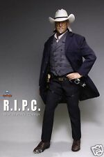 1/6 Scale Artfigure AF-017 R.I.P.C REST IN PEACE COWBOY Box Set IN STOCK