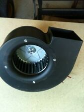 Ares Heater Proving Fan