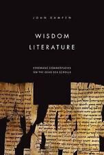 Wisdom Literature by John Kampen (Paperback, 2011)