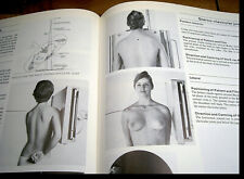 Clark's Positioning In Radiography, 11th Edition (1986)